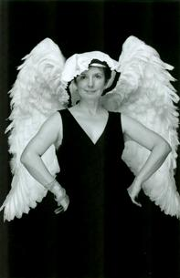 Valerie Beaman Angel