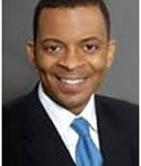 Anthony Foxx