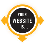 YourWebsiteIs