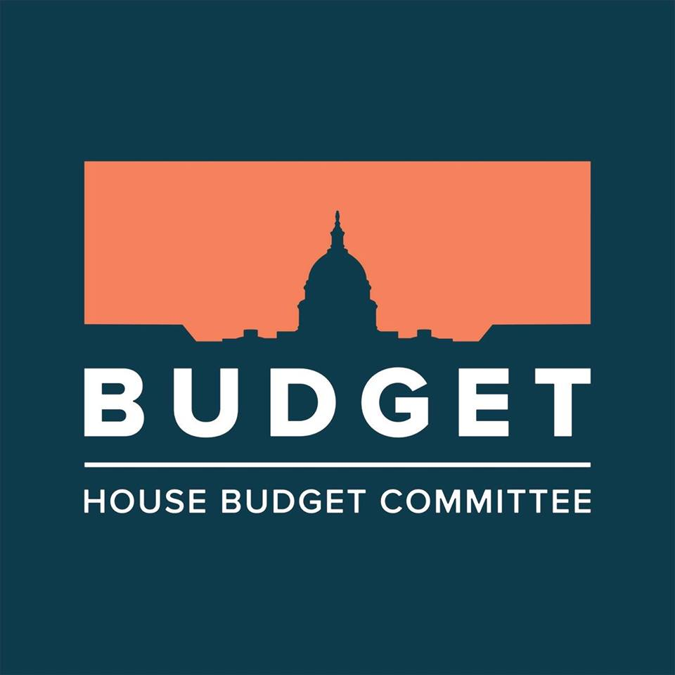 a report on the house budget committee Budget bulletin - the complex case of pell grant budgeting 091318 chairman enzi: cbo's analyses must be timely, objective, accurate, and transparent 080218 budget bulletin - appropriations with expired authorizations.